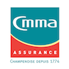 CMMA Assurance